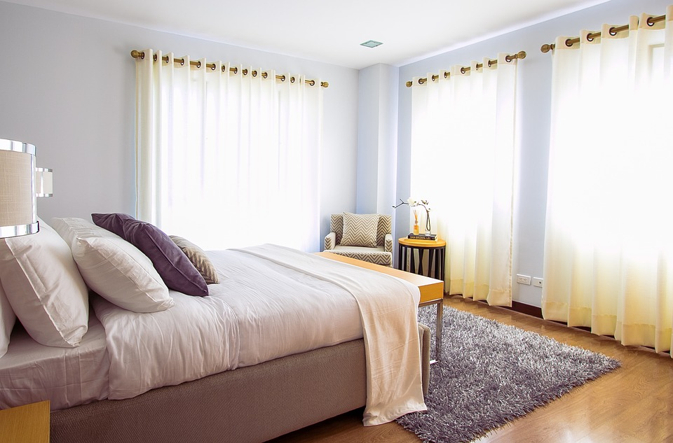 room remodeling tips
