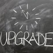Updating Your HVAC System